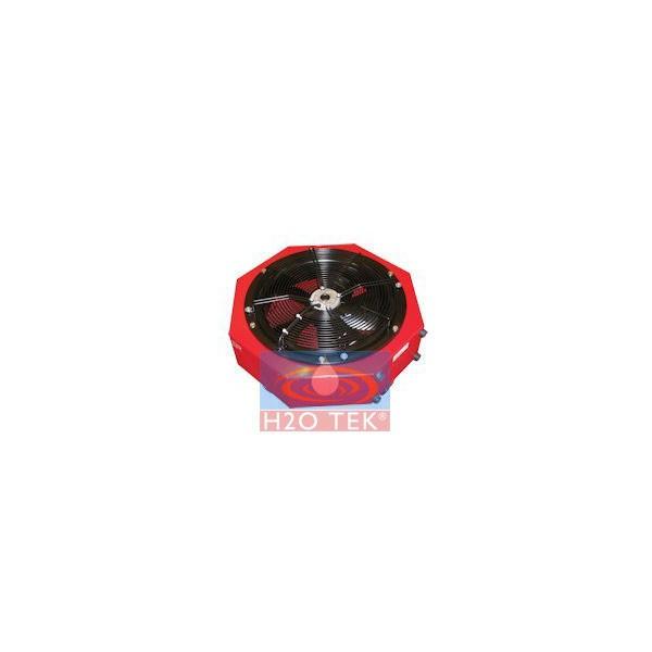 ventilador-cap-1-2-hp-115v-marca-ebac-mod-wrd-5000tipo-piso
