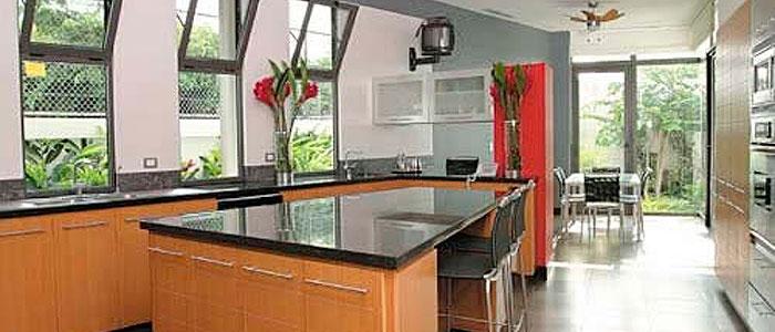 La Ventilaci N Y El Feng Shui Para Una Buena Salud De La Casa