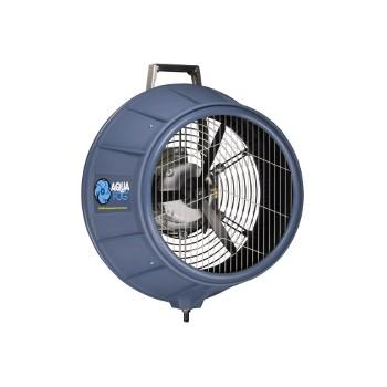 ventilador-sistema-niebla