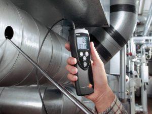medicion de la ventilacion 2