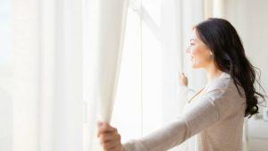 Ventiladores en el hogar cuidan la salud