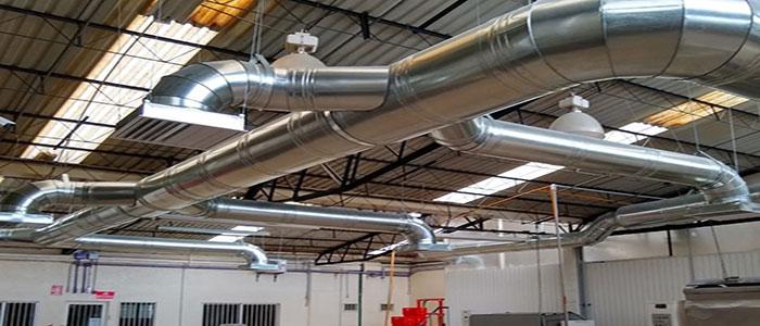 directrices-para-ventilacion-industriaall