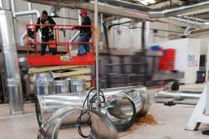 directrices para ventilacion industrial 2