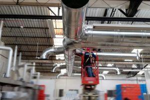 directrices para ventilacion industrial 3