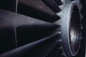 Ventilacion industrial de calidad en empresas